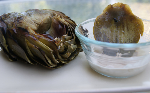 Want to Know How to Cook Artichokes? Yes, You Do!